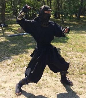 f:id:aichi-ninja:20160118151754j:plain