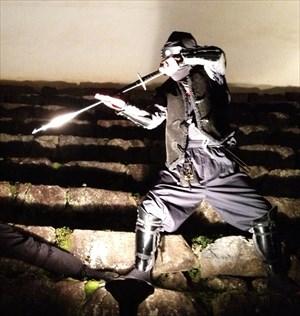 f:id:aichi-ninja:20160118151814j:plain