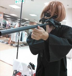 f:id:aichi-ninja:20160118151843j:plain