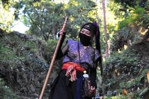f:id:aichi-ninja:20160118152035j:plain