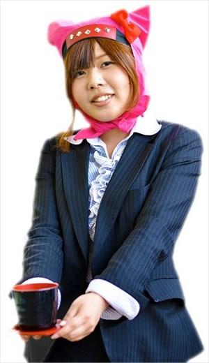 f:id:aichi-ninja:20160118152205j:plain