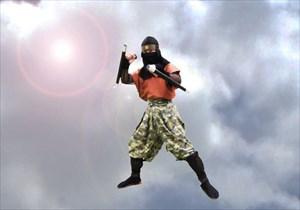 f:id:aichi-ninja:20160118152435j:plain