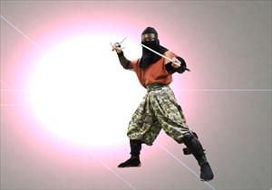 f:id:aichi-ninja:20160118152448j:plain