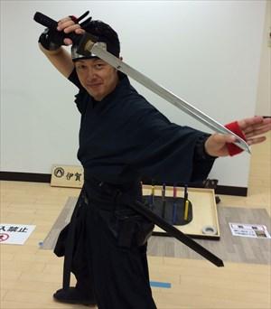 f:id:aichi-ninja:20160118152537j:plain