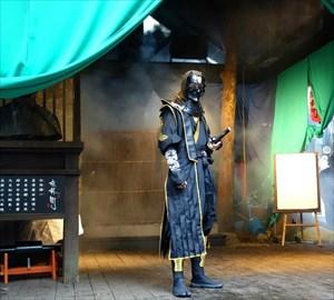 f:id:aichi-ninja:20160118152649j:plain