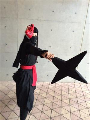 f:id:aichi-ninja:20160118221315j:plain