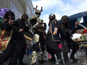 f:id:aichi-ninja:20160124135047j:plain