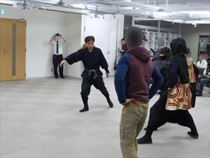 f:id:aichi-ninja:20160124141010j:plain