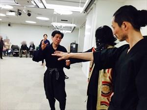 f:id:aichi-ninja:20160124141511j:plain
