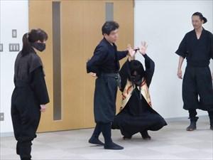f:id:aichi-ninja:20160124141555j:plain