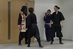 f:id:aichi-ninja:20160124141704j:plain