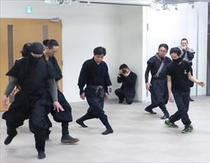 f:id:aichi-ninja:20160124141722j:plain