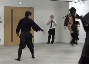 f:id:aichi-ninja:20160124141942j:plain