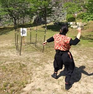 f:id:aichi-ninja:20160124145401j:plain