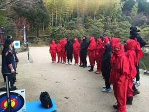 f:id:aichi-ninja:20160124145456j:plain
