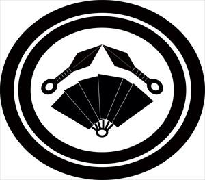 f:id:aichi-ninja:20160124151147j:plain