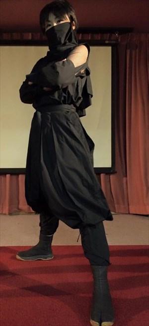 f:id:aichi-ninja:20160124152603j:plain