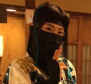 f:id:aichi-ninja:20160127195158j:plain