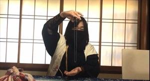 f:id:aichi-ninja:20160127195250j:plain