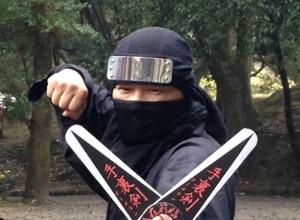 f:id:aichi-ninja:20160127195346j:plain