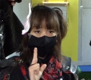 f:id:aichi-ninja:20160127195437j:plain