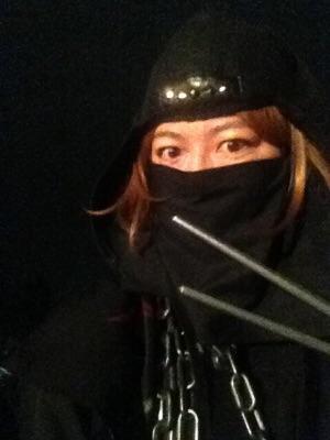 f:id:aichi-ninja:20160209235643j:plain
