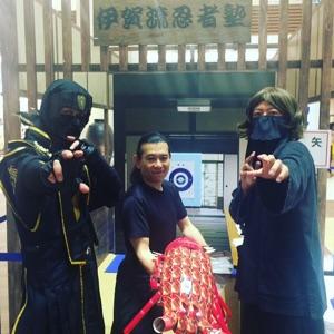 f:id:aichi-ninja:20160515065440j:plain