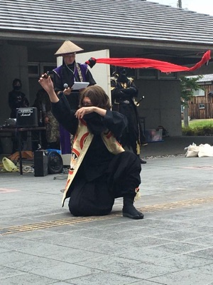 f:id:aichi-ninja:20160618010554j:plain