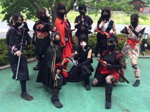 f:id:aichi-ninja:20160618011142j:plain