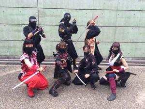 f:id:aichi-ninja:20160618011806j:plain