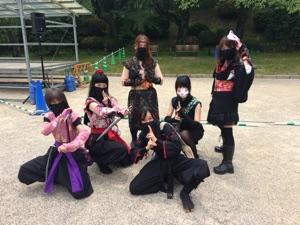 f:id:aichi-ninja:20160618015426j:plain