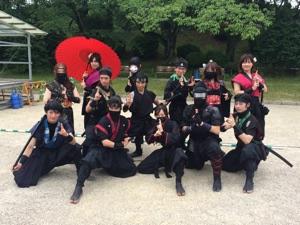 f:id:aichi-ninja:20160618015626j:plain