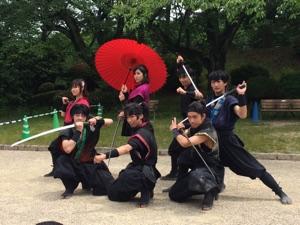 f:id:aichi-ninja:20160618015703j:plain