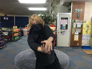 f:id:aichi-ninja:20160703003212j:plain