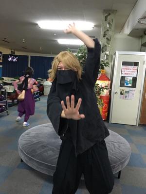 f:id:aichi-ninja:20160703003249j:plain