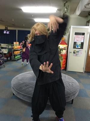 f:id:aichi-ninja:20160703003302j:plain