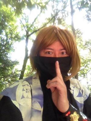 f:id:aichi-ninja:20160714003711j:plain