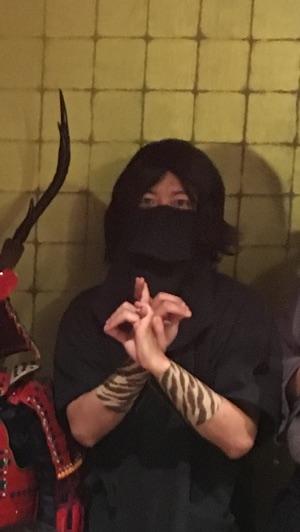 f:id:aichi-ninja:20160716233348j:plain