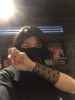 f:id:aichi-ninja:20160716233416j:plain