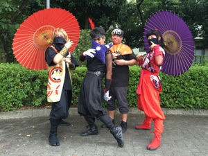f:id:aichi-ninja:20160818154443j:plain