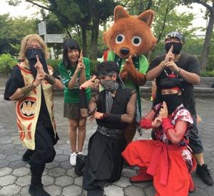 f:id:aichi-ninja:20160818154510j:plain
