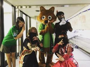 f:id:aichi-ninja:20160818154527j:plain