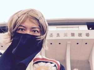 f:id:aichi-ninja:20160818154558j:plain