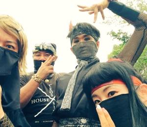 f:id:aichi-ninja:20160818154629j:plain
