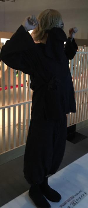f:id:aichi-ninja:20160823083253j:plain