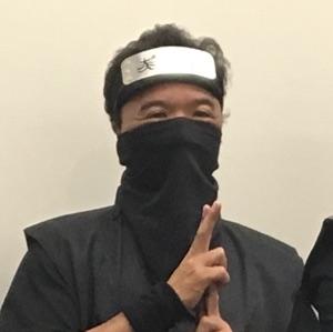 f:id:aichi-ninja:20160828191932j:plain