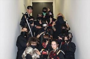 f:id:aichi-ninja:20160831154947j:plain
