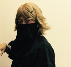 f:id:aichi-ninja:20160901162731j:plain