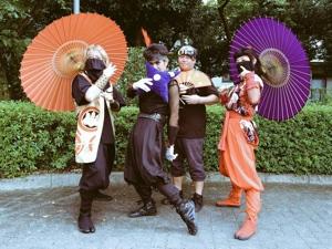 f:id:aichi-ninja:20160902212056j:plain