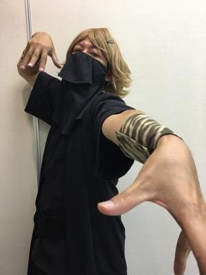 f:id:aichi-ninja:20160902212532j:plain